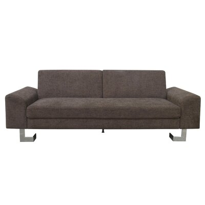 LumiSource Drake Sleeper Sofa