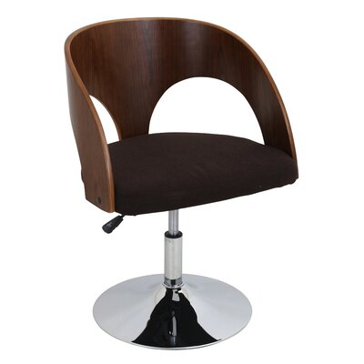 LumiSource Ava Arm Chair