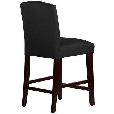 Skyline Furniture Premier Bar Stool