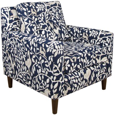 Darby Home Co Aberdeen Arm Chair