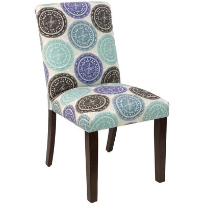 Latitude Run Leann Parsons Chair