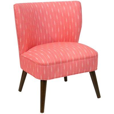 Brayden Studio Quon Side Chair