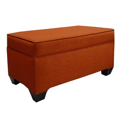 Skyline Furniture Patriot Upholstered Sto..