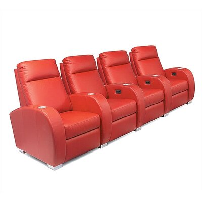 Bass Olympia Home Theater Seating (Row of..