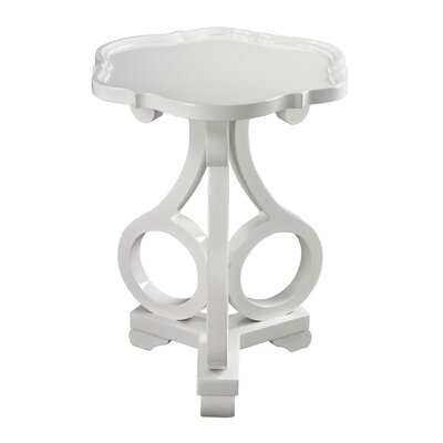 Sterling Industries Knockeen Accent Table
