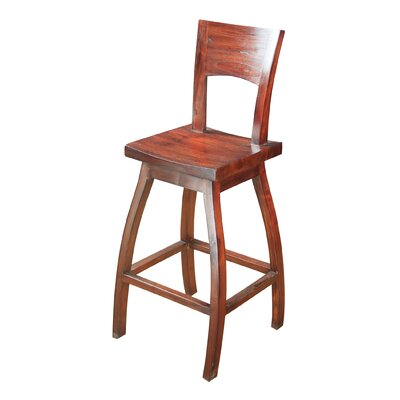 Sterling Industries Bar Stool
