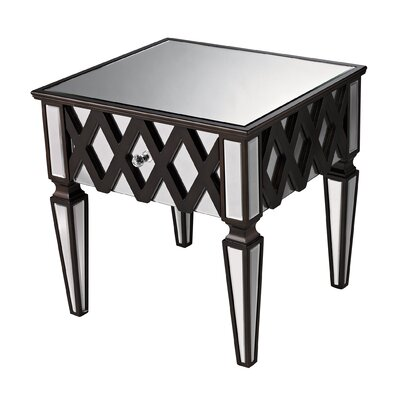Sterling Industries London Side Table