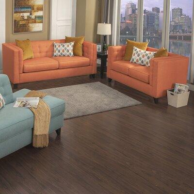 Brayden Studio Pesce Living Room Collection
