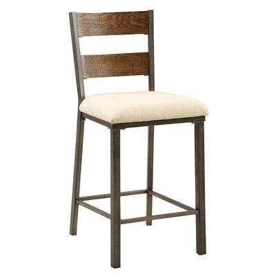 Red Barrel Studio Thurman Side Chair (Set of 2)