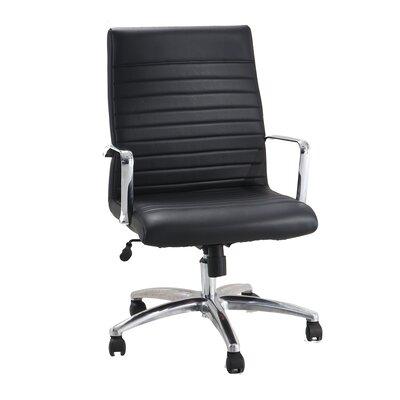Adir Corp Executive Chair