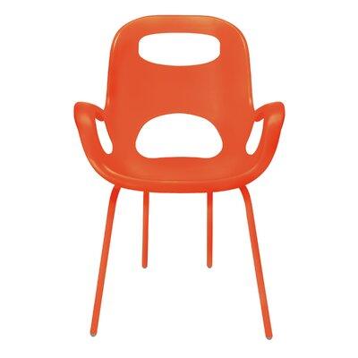 Umbra OH Arm Chair