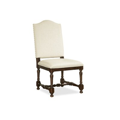 Universal Furniture Proxim..