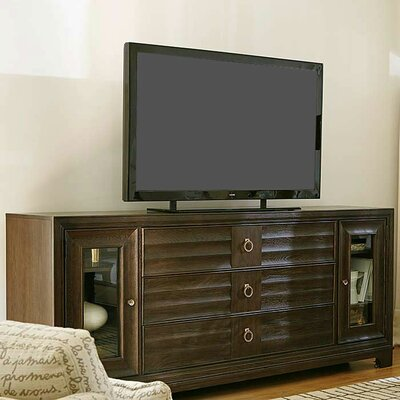 Universal Furniture California TV Stand