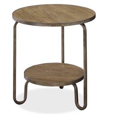 Universal Furniture Modern..