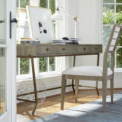 Universal Furniture Peterson Writing Desk