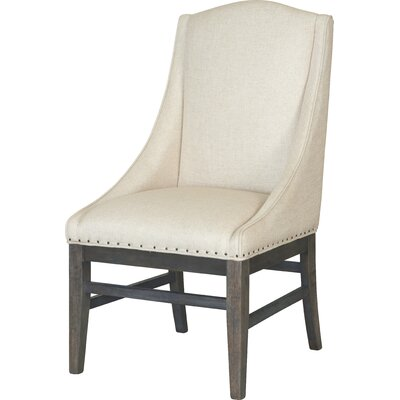 Universal Furniture Berkeley 3 Urban Arm Chair (Set of 2)