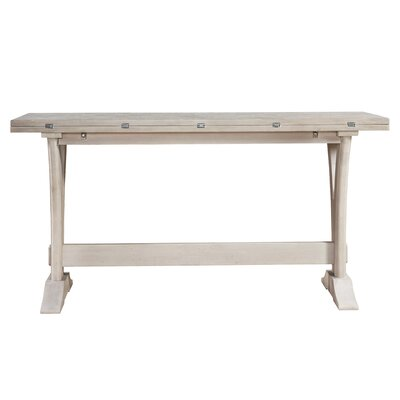 Universal Furniture Elan Console Table