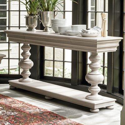 Universal Furniture Elan Maison Sideboard