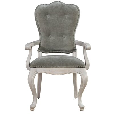 Universal Furniture Elan Arm Chair (Set of 2)