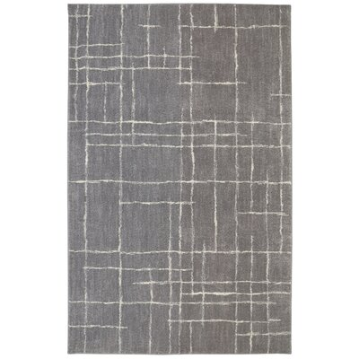 Charming Mohawk Home Berkshire American Craftsmen Chatham Grey Area Rug U0026 Reviews |  Wayfair