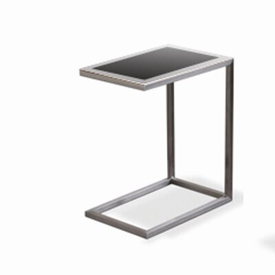 sohoConcept Alfa End Table (Set of 2)