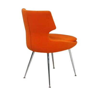 sohoConcept Patara Side Chair