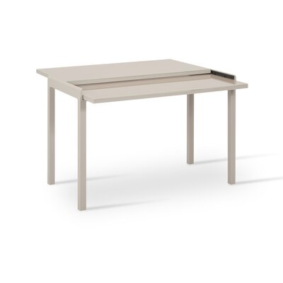 sohoConcept Modern Extendable Dining Table