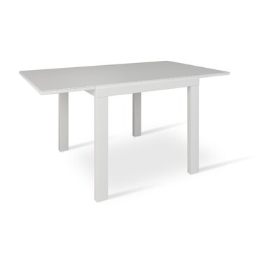 sohoConcept Niagara Extendable Dining Table
