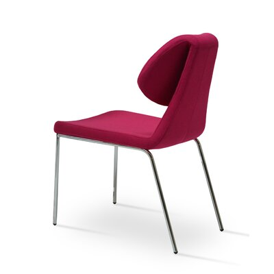 sohoConcept Gakko Side Chair