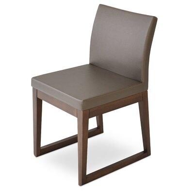 sohoConcept Aria Side Chair