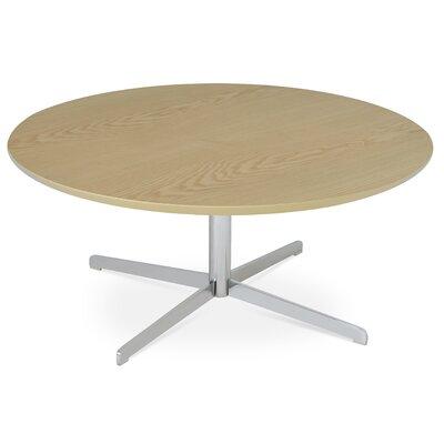 sohoConcept Diana Coffee Table