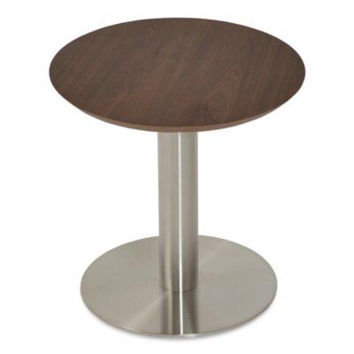 sohoConcept Tango End Table