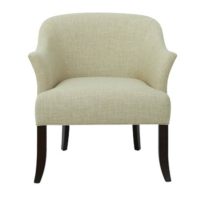 Corrigan Studio Seneca Arm Chair
