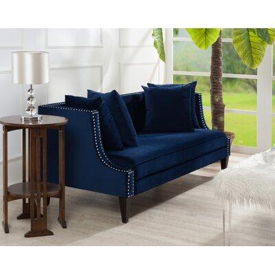 Mercury Row Beaudoin Sofa