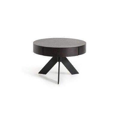 Wade Logan Belafonte 2 Piece Coffee Table Set