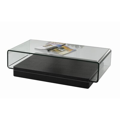 Wade Logan Marley Coffee Table