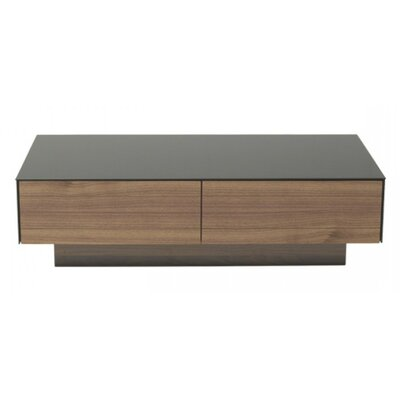 Brayden Studio Abram Darius Coffee Table
