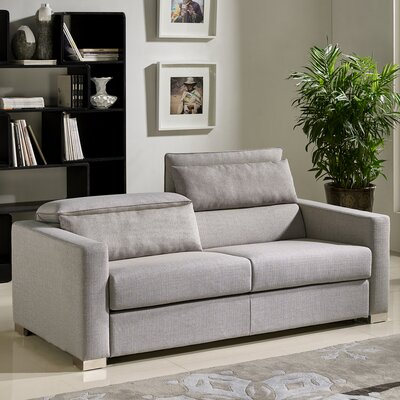 Wade Logan Bandera Sleeper Sofa