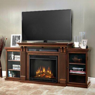 ... real flame cali entertainment electric fireplace reviews wayfair; real  flame fresno ... - Fresno Electric Fireplace - Fireplace Ideas