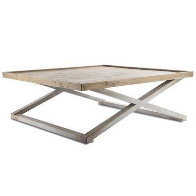 Brownstone Furniture Sutton Coffee Table