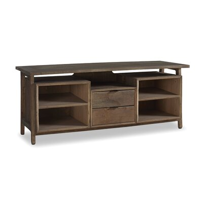 Brownstone Furniture Winston Console Table