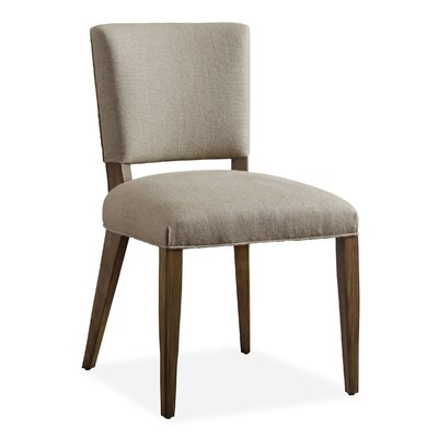 Brownstone Furniture Crawford Side Chair (Se..