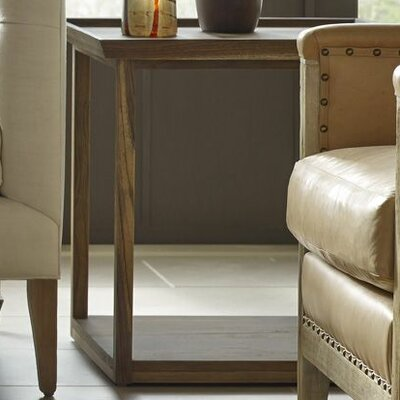 Brownstone Furniture Crawford End Table