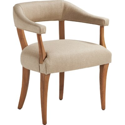 Brownstone Furniture Ibiza Arm Chair
