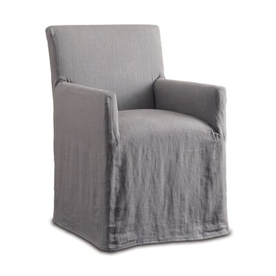 Brownstone Furniture Marcel Arm Chair