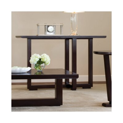 Brownstone Furniture Bancroft Console Table
