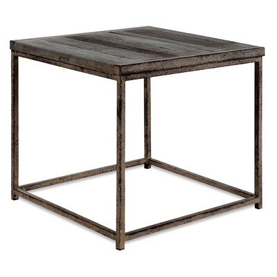 Brownstone Furniture Anton End Table