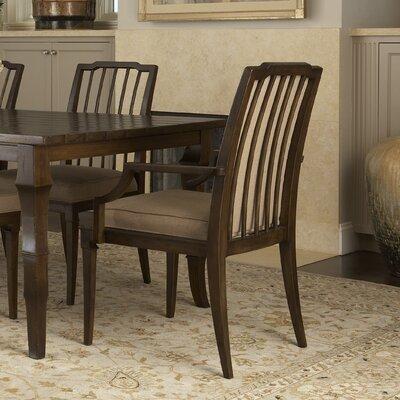 Brownstone Furniture Napa ..