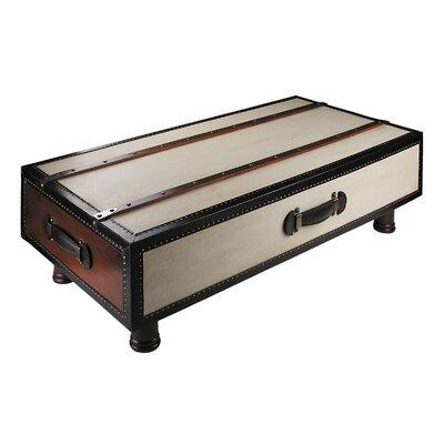 Authentic Models Coffee Table U0026 Reviews | Wayfair
