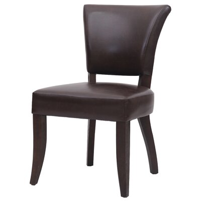 New Pacific Direct Austin Side Chair (Set..